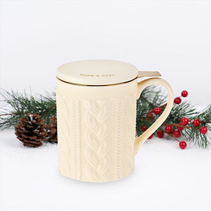 Christmas Tea gift set - Limited edition (Free shipping- Free gift wrapping)