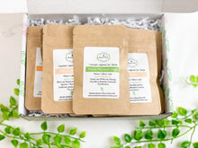 Load image into Gallery viewer, SereniTEA's favorite - Assorted sampler box