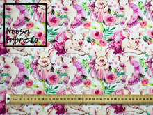 Beatrix Kids Fabric