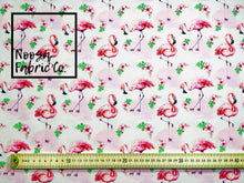 Cleo Woven Digital Print Fabric