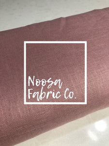 Rouge French Linen