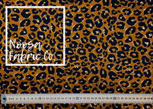 Tammy Woven Digital Print Fabric