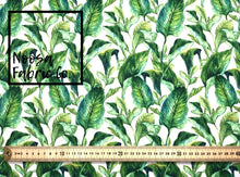 Judith (PUL) Polyurethane Laminate Fabric (SALE PER METRE ONLY)