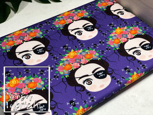 Digital Print Fabric Online