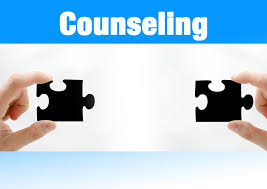 Professional Counseling from an L.C.S.W.