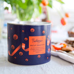 Phillippa's Biscuit Selection Canister