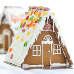 Gingerbread House Kit - Phillippas Bakery