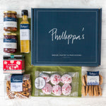 NEW Phillippa's Sensitivities Hamper