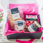 Mother's Day Tea Time Hamper
