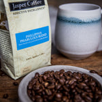 Phillippa's Phabulous Blend - Jasper Coffee - Phillippas Bakery