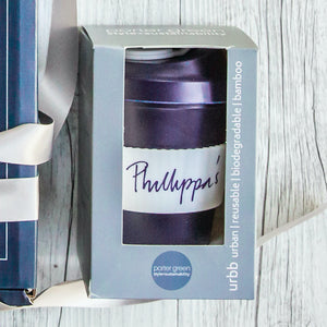 Phillippa's Keep Cup - Phillippas Bakery
