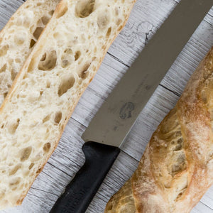 Phillippa's Favourite Bread Knife - Phillippas Bakery