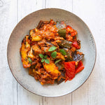Ratatouille (Vegan, GF) - avail. from 23/4