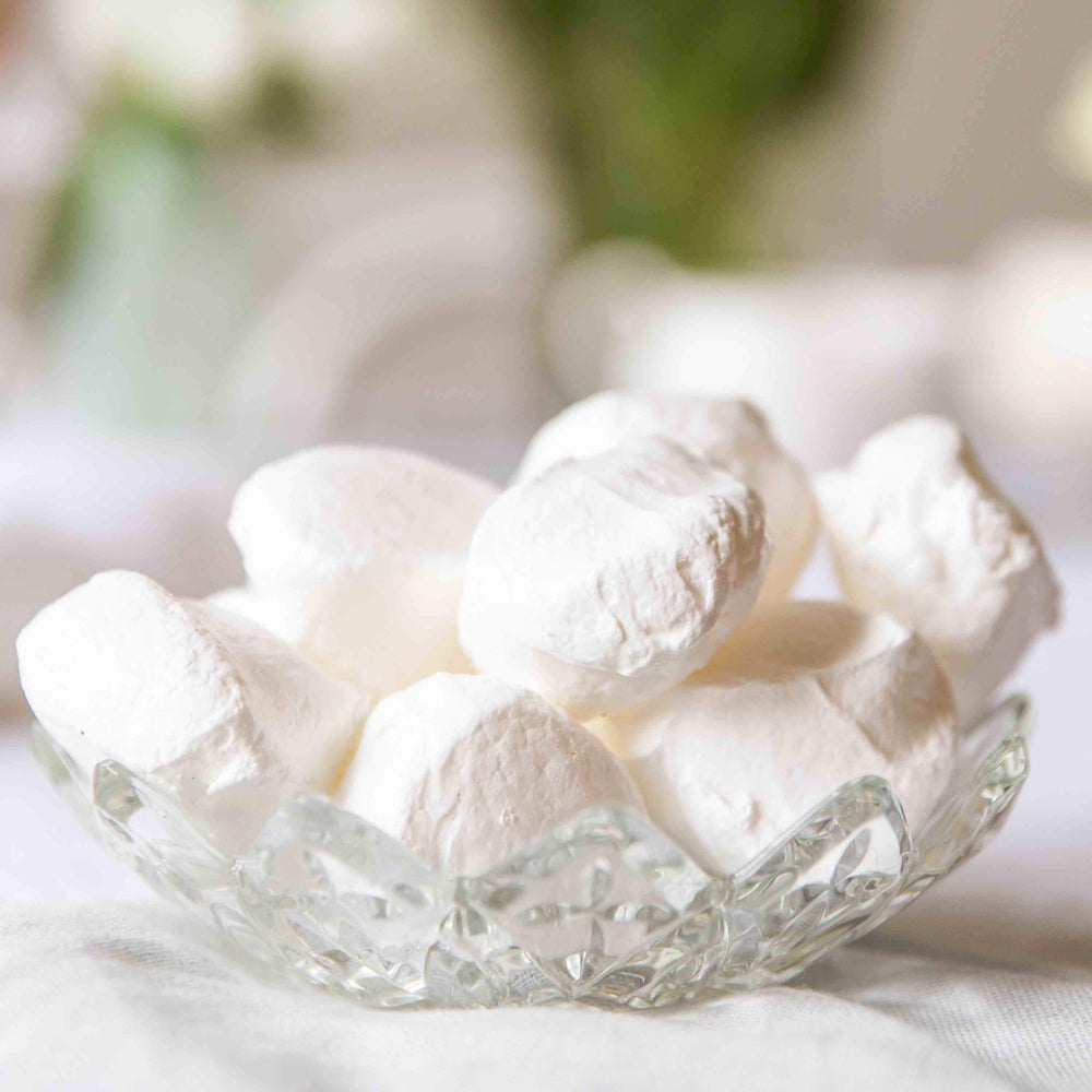 Meringues - avail. at Armadale only