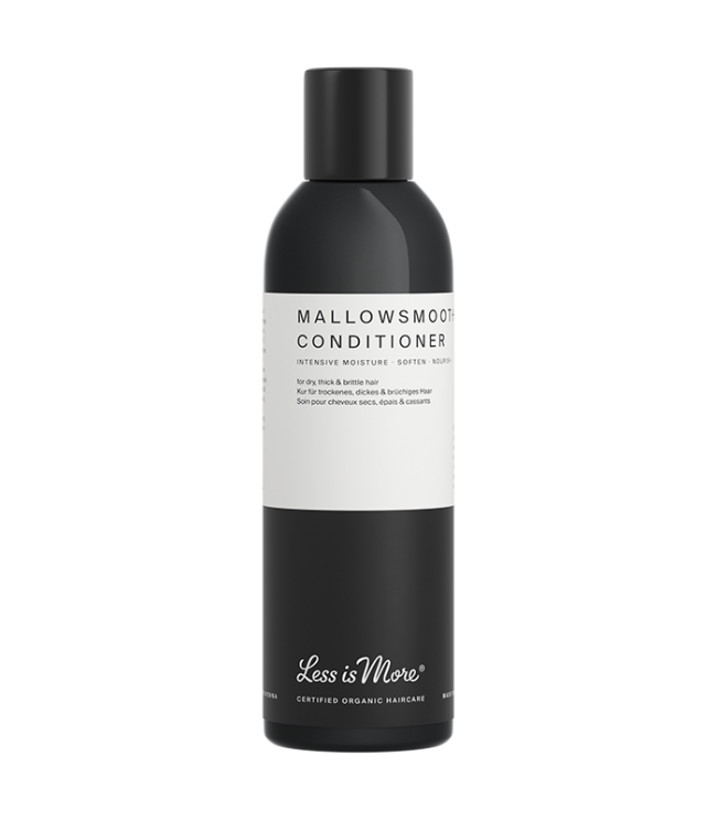 MALLOWSMOOTH CONDITIONER