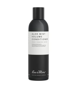 ALOE MINT VOLUME CONDITIONER