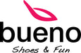 Bueno Shoes Aus