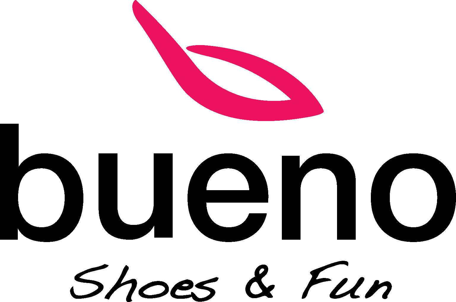 bueno shoes on sale