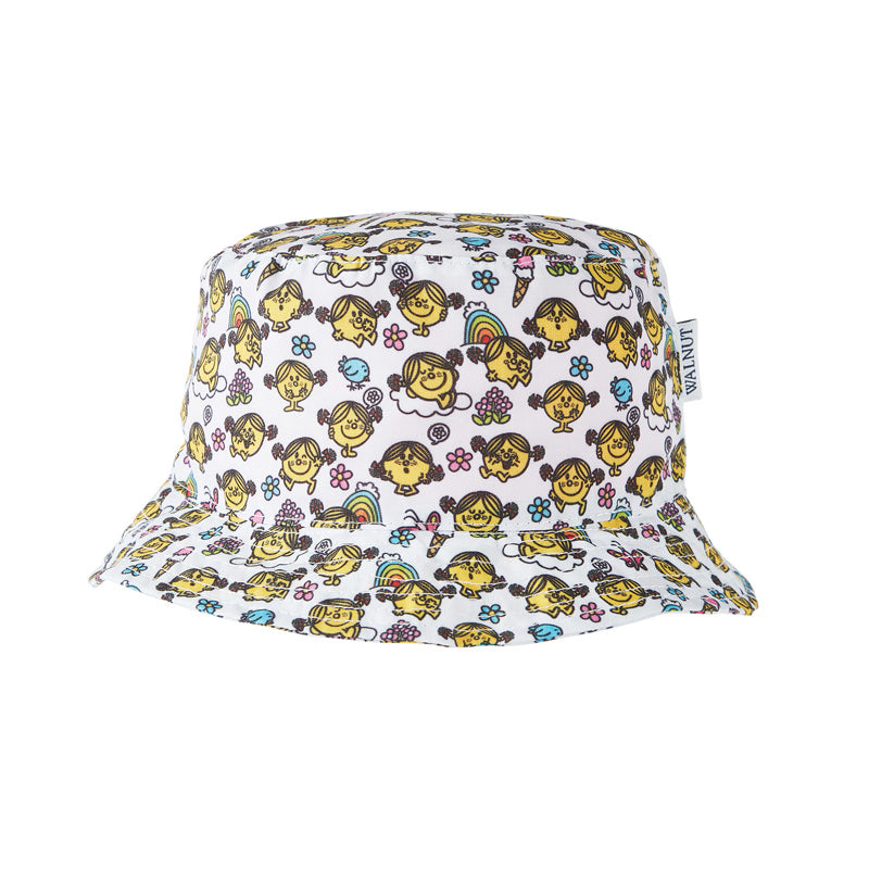 Little Miss Sunshine Sun Hat