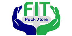 Fit Pack Store