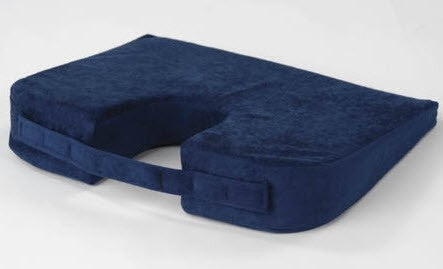 Alex Orthopedics Coccyx Car Cushion