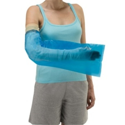 Long Arm Cast Protector