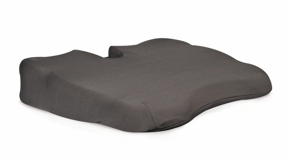 Contour Products Kabooti Coccyx Foam Seat Cushion