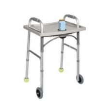 Universal Walker Tray & Cup Holder by Drive Medical
