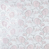 PAPIER PEINT DREAM POLLY DUNBAR PANEVA WALLPAPER