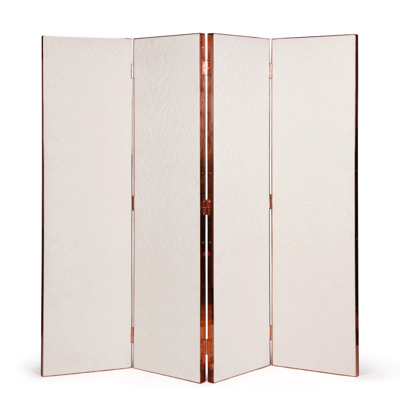 Paravent folding screen paneva royal stranger