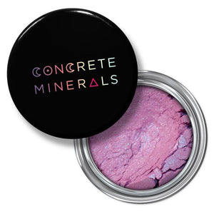 Mineral Eyeshadow Angel Dust - The Beauty Vault