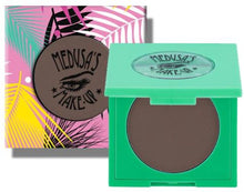 Tropical Matte Shadow - The Beauty Vault