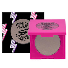 Blitz Glam Rock Eyeshadow - The Beauty Vault