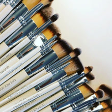 Individual Brushes - The Beauty Vault