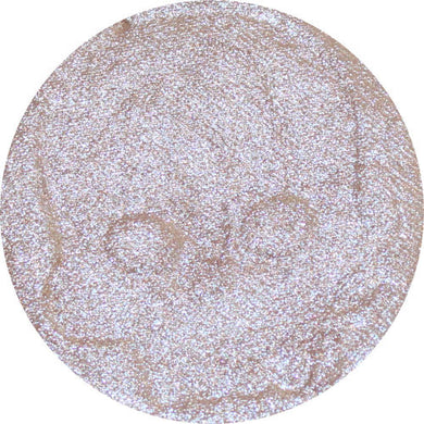 Calavera Highlighter - The Beauty Vault