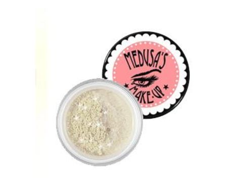 Cosmic Highlighter - The Beauty Vault