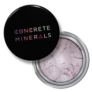 Mineral Eyeshadow Croma - The Beauty Vault