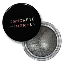Mineral Eyeshadow Ether - The Beauty Vault
