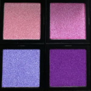 Strange Magic Highlight Quad Goddess - The Beauty Vault