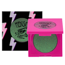 Heroes Glam Rock Eyeshadow - The Beauty Vault