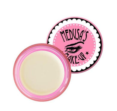 Star Bright Luminous Creme Highlighter - The Beauty Vault