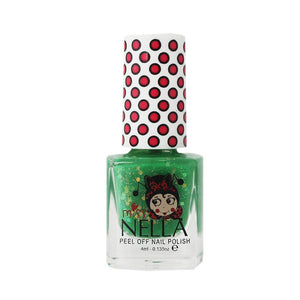 Kiss The Frog Glitter - The Beauty Vault