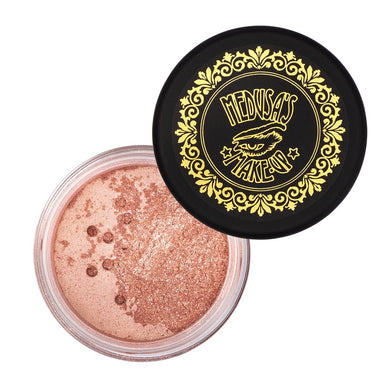 Laser Beams Mineral Blush - The Beauty Vault