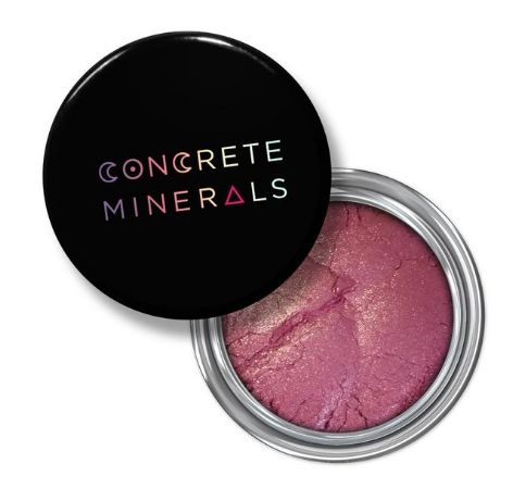 Mineral Eyeshadow Lovey Dovey - The Beauty Vault