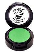 Eyeshadow Electro Kiwi - The Beauty Vault