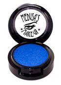 Eyeshadow Electro Blue - The Beauty Vault
