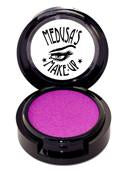 Eyeshadow Electro Magenta - The Beauty Vault