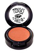 Eyeshadow Electro Orange - The Beauty Vault
