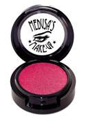 Eyeshadow Electro Red - The Beauty Vault