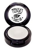 Eyeshadow Electro White - The Beauty Vault